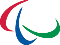 The International Paralympic Committee